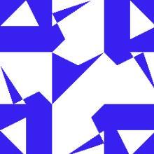 Edson.joc's avatar