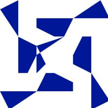 Edson535's avatar