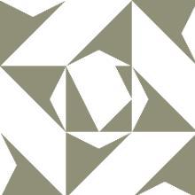 Edsonrb's avatar