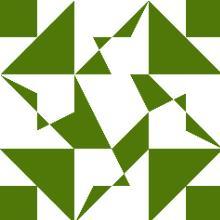 Edsudani's avatar