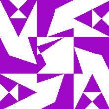 EdTech2012's avatar