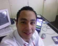 Edu Silva