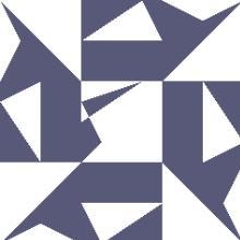 edu1464's avatar