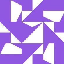 edu3's avatar