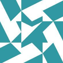 EDU72's avatar