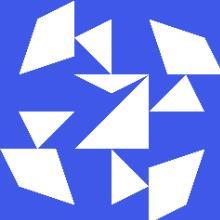 Edu8806's avatar