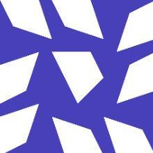Edu_Rossi's avatar