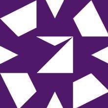 Edua9920's avatar