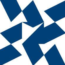 eduar284's avatar