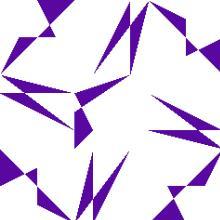 Eduard301238's avatar