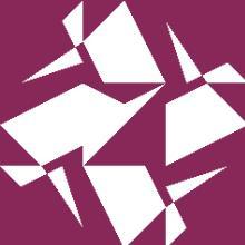 Eduard_sf's avatar