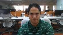 Eduardo Rodíguez Maías