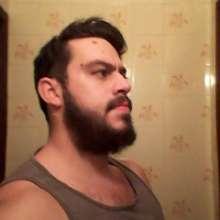 Eduardo xUni