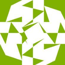 Eduardo-STK's avatar