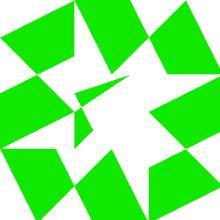Eduardo02's avatar