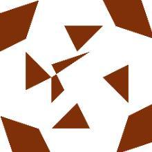eduardo1506adm's avatar