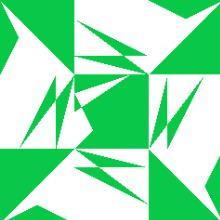 eduardo3tiempos's avatar
