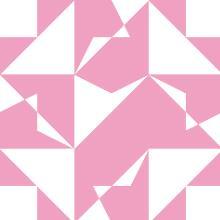 eduardo52487's avatar