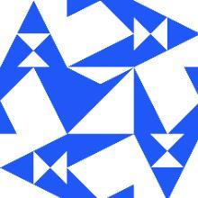 Eduardo_developer's avatar