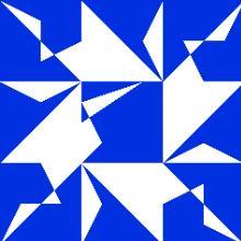 eduardo_marti's avatar