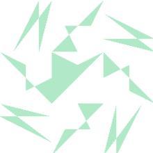 EduardoSantos's avatar