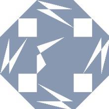 EDUARENALES's avatar