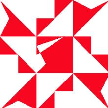 eduarr's avatar