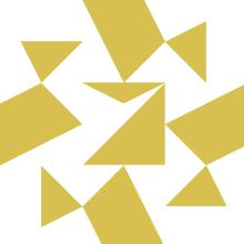Educito20's avatar