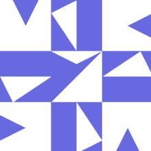 Edujaguar's avatar