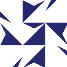 EduQuint's avatar