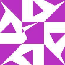 edurss's avatar