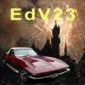 EdV23's avatar