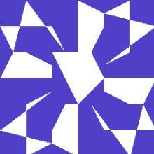 edv7028's avatar