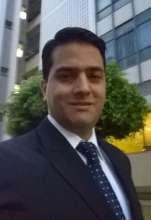 Edvaldo Castro
