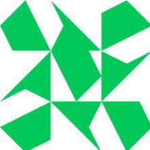 edward.brian2834738's avatar