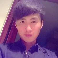 Edward_Nuo's avatar