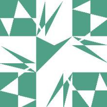 edwardcarlfox's avatar