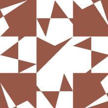 EdwardG3's avatar