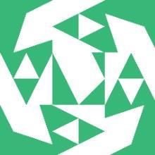 Edwen's avatar