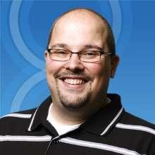 Edwin-van-Wijk's avatar