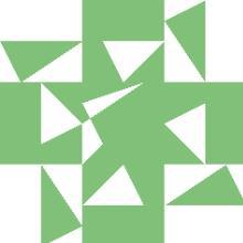 Edwin.ling's avatar