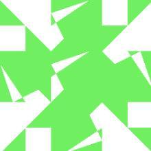 Edwin001's avatar