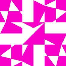 Edwin813's avatar