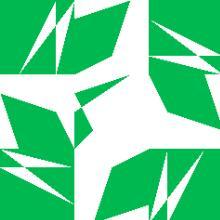 Edwin_Cabrera's avatar