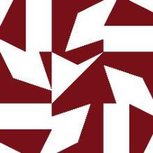Edwintech's avatar