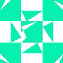 edy_roman's avatar