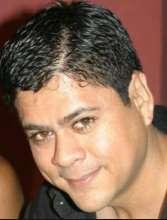 edyaca's avatar