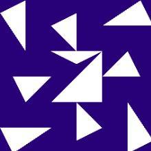 edycus's avatar