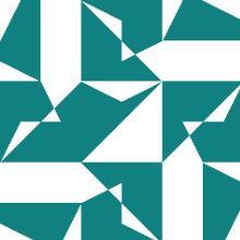 edykut's avatar