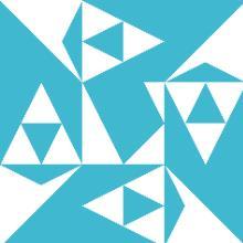 edyoc2011's avatar